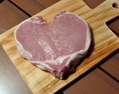 heartpork1