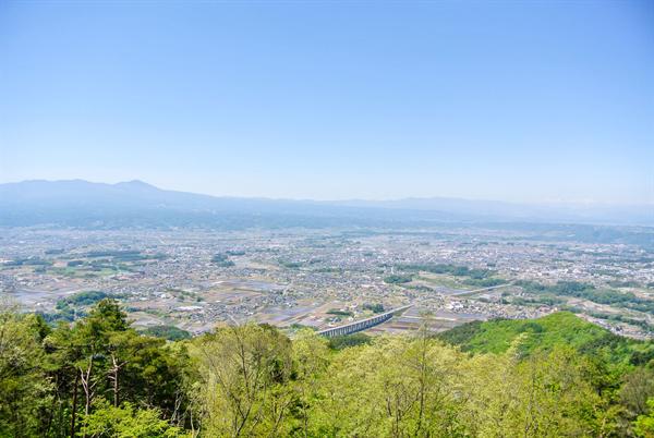 平尾山山頂_R