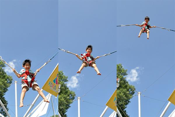 sky_trampoline_R