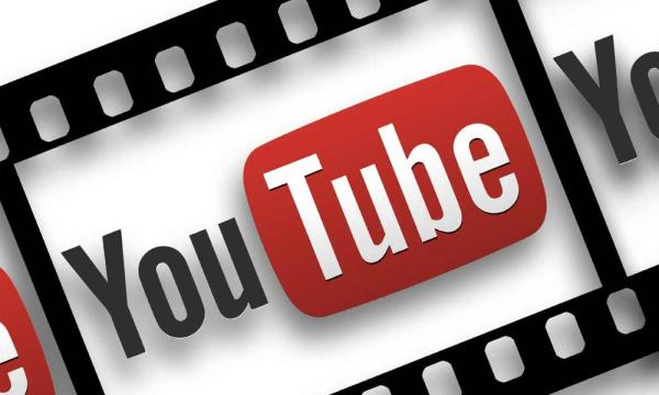 youtube-image-film2