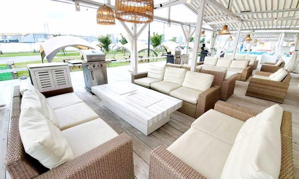 img-luxury-zone